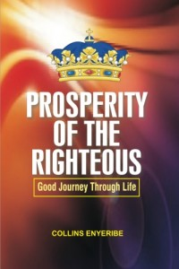 Prosperity Of The Righteous