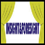 rsz_insightforesight