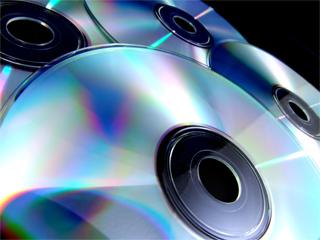 cd_duplication_process